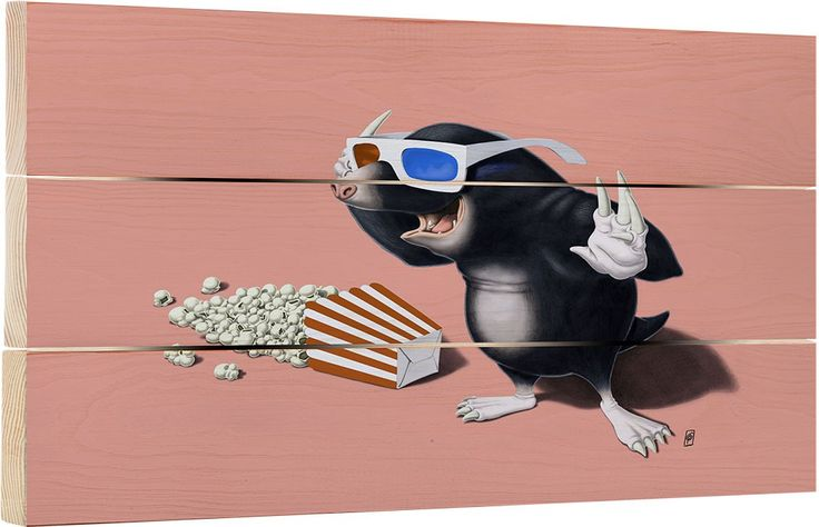 3D art | decor | wall art | inspiration | animals | home decor | idea | humor | gifts