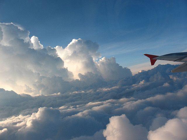 10 consejos útiles para buscar vuelos (que las compañías aéreas preferirían que no conozcas)