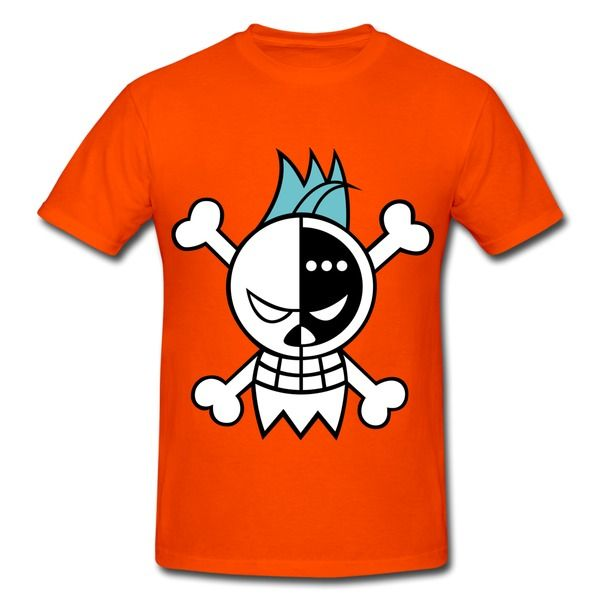 Pin By Hicustom Official On Custom One Piece T Shirts