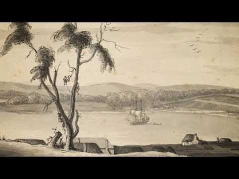 Bennelong - YouTube