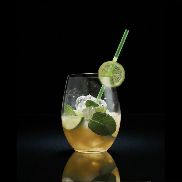 Original Juice Co