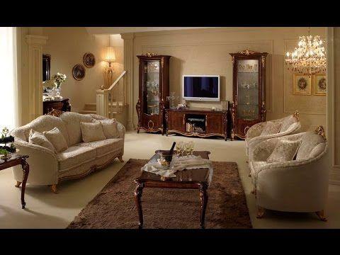 https://i.pinimg.com/736x/e8/13/d8/e813d82a24b1c0f59c2b87e4000c0e80--donatello-living-room.jpg