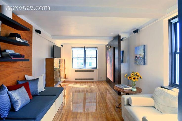 200 West 20th Street #1004 in Chelsea, Manhattan | StreetEasy