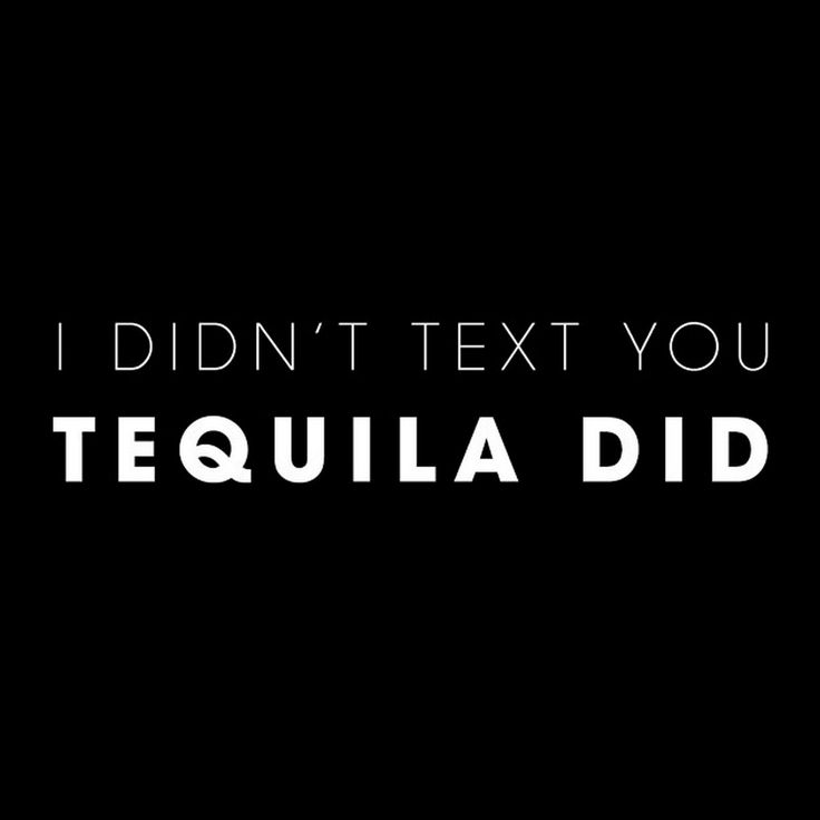 I'm glad I can't text you cuz omg you would have soooooo many inappropriate messages!!! You would be turned on though!!! Lmao!!!