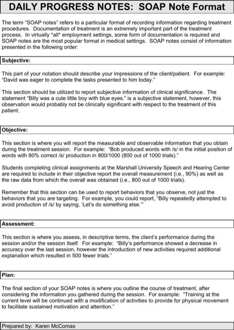 442 best Templates\Forms images on Pinterest Role models - tobacco treatment specialist sample resume