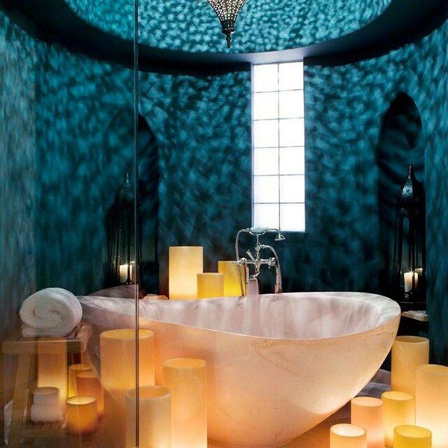 12 best images about le spot parfait on pinterest romantic travel tourism and couple. Black Bedroom Furniture Sets. Home Design Ideas