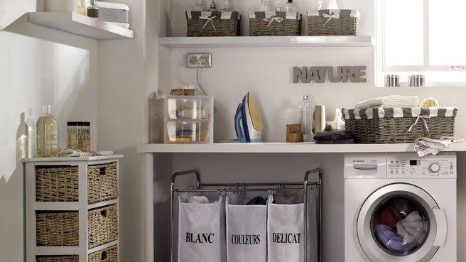 j 39 aime cette photo sur et vous photos. Black Bedroom Furniture Sets. Home Design Ideas