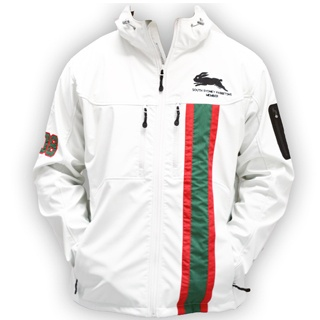 2011 Ladies Stormtech jacket