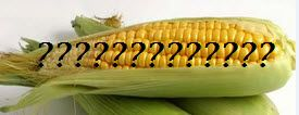 Corn and corn based products come in many hidden forms