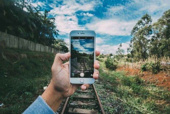 Smartphone e sonno: i retroscena di un rapporto problematico #Magniflex