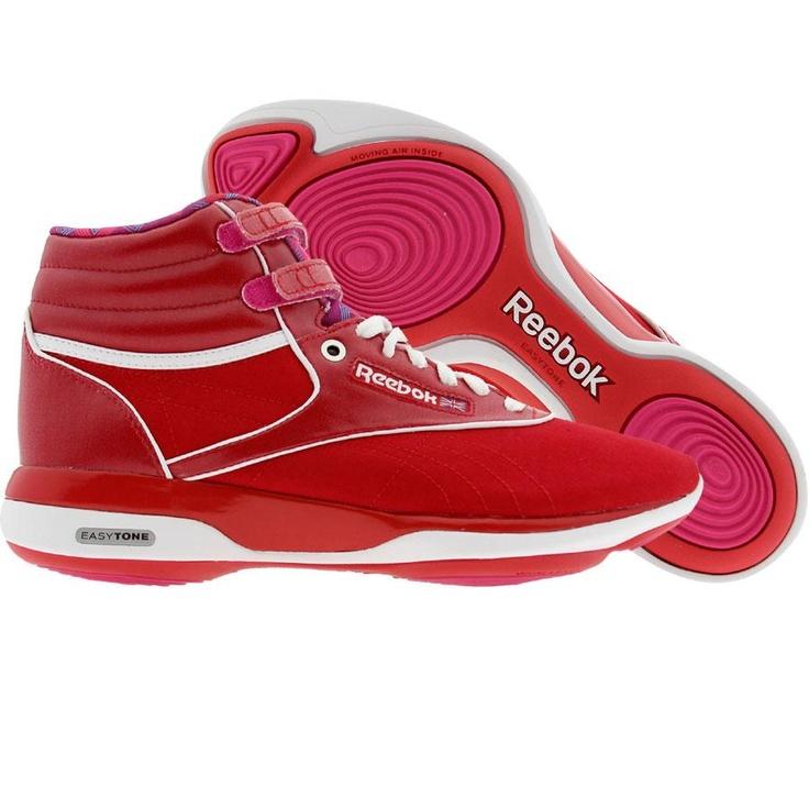reebok shoes quotes ladies having fun in vegas