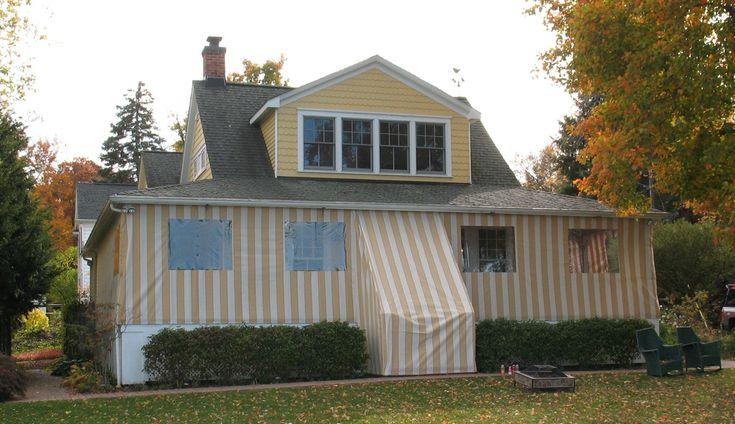 Best 25+ Porch enclosures ideas on Pinterest | Porch ...