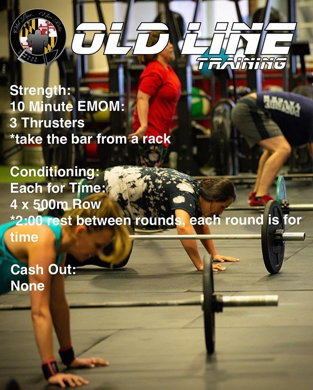 Pin By Matthew Legasse On Gym Workout Elite Fitness Gym Workouts Wod Crossfit