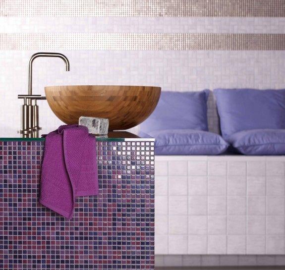die besten 25 fliesen verlegen ideen auf pinterest wandfliesen verlegen holzoptik fliese und. Black Bedroom Furniture Sets. Home Design Ideas