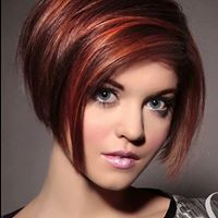 Do you also love short hairstyles. and would you like something else.. Then these are really super hairstyles for you!