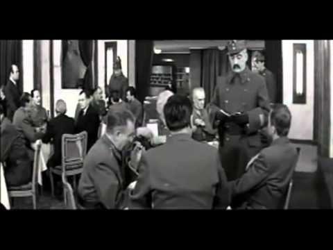 Kovács András_Hideg napok 1966 - YouTube
