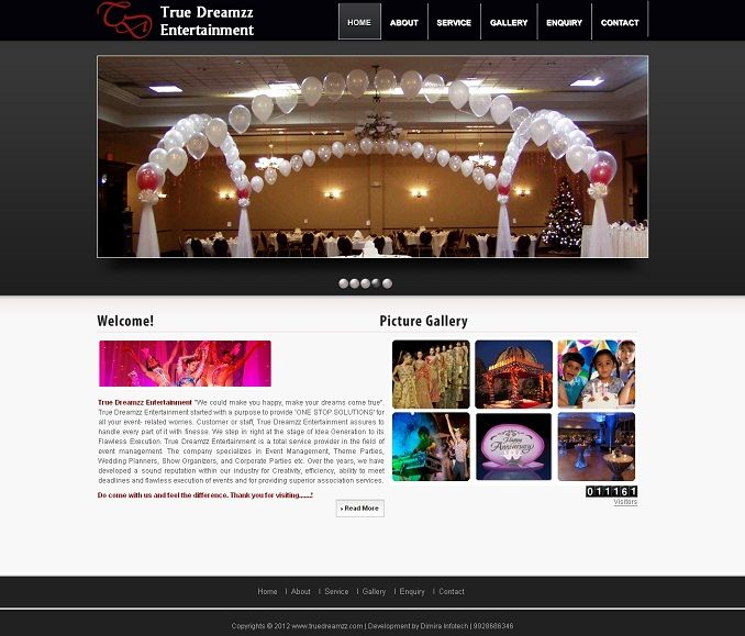 1-web-design-events-best-event-website-design-event-planner-website
