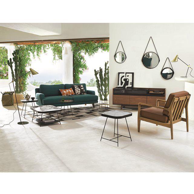 les 571 meilleures images propos de mix match sur. Black Bedroom Furniture Sets. Home Design Ideas
