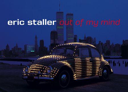 Eric Staller