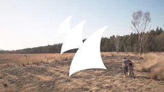 Lost Frequencies feat. Janieck Devy - Reality (Official Music Video) - YouTube