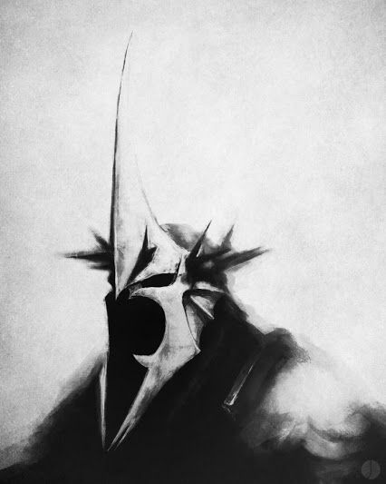 Witch King of Angmar