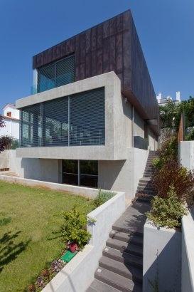 Voula Residence, Athens, Greece by Spacelab Architecture. (2008)   ATHENS GREECE · www.sellabiz.gr · www.SELLaBIZ.gr ΠΩΛΗΣΕΙΣ ΕΠΙΧΕΙΡΗΣΕΩΝ ΔΩΡΕΑΝ ΑΓΓΕΛΙΕΣ ΠΩΛΗΣΗΣ ΕΠΙΧΕΙΡΗΣΗΣ BUSINESS FOR SALE FREE OF CHARGE PUBLICATION