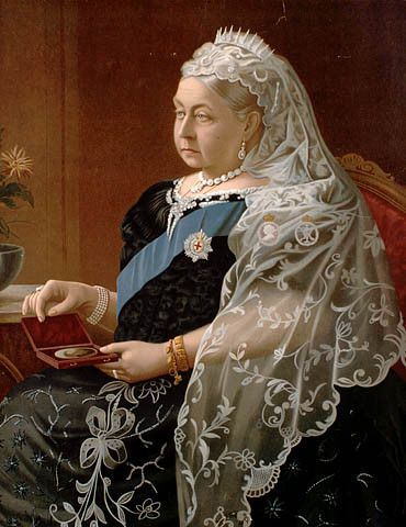 Queen Victoria's last attempted assassination came when the Monarch was