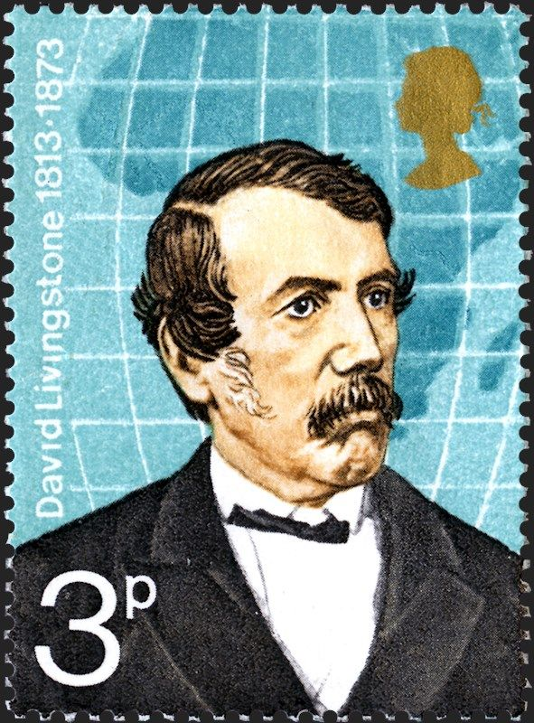 30 Best DR DAVID LIVINGSTONE Images On Pinterest David   Dr Livingstone I Presume  Movie Regarding Dr Livingstone I Presume Movie