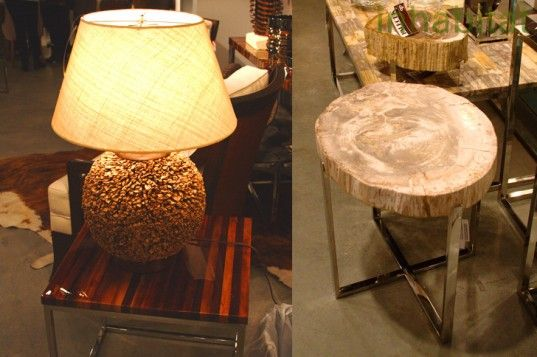 17 Best Ideas About Las Vegas Furniture Market On Pinterest Reclaimed Wood Dining Table