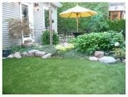 For better gardening  and  and fake grass for your home improvement you can  visit our website.