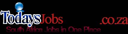 Latest Jobs In South Africa  http://www.todaysjobsfinder.co.za/