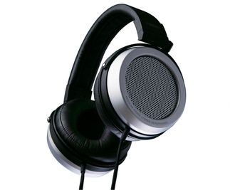 Fostex TH500RP Planar Magnetic Headphones