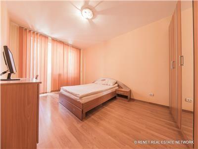 Apartament 3 camere Tineretului Piata Norilor