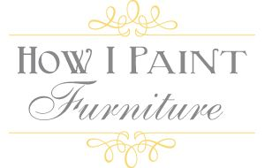 .: Paintings Techniques, Layered Paintings, Pickin Furniture, Paintings Furniture, Milk Paintings, Paintings Ideas, Furniture Paintings, Diy Paintings, Sweet Pickin