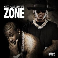 Gucci Mane & Future – Zone (2017)  Artist:  Gucci Mane and Future    Album:  Zone    Released:  2017    Style: Hip Hop   Format: MP3 320Kbps   Size: 77 Mb            Tracklist:  01 – RR  02 – Selling Heroin  03 – Die A Gangsta  04 – Kinda  05 – All Shooters  06 – Zone  07 – Who (feat. Young Thug)  08 – Check On Me  09 – My Blower (feat. Juicy J)  10 – 100it Racks (feat. Drake & 2 Chainz)     DOWNLOAD LINKS:   RAPIDGATOR:  DOWNLOAD   HITFILE:  DOWNLOAD  http://newalbumreleases.net/9..