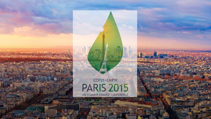 #Climate: final stop #Paris. #Cop21 #energy #oil #gas #climatechange  http://www.abo-cop21.net/en/#sthash.Sz9IKHRe.dpbs