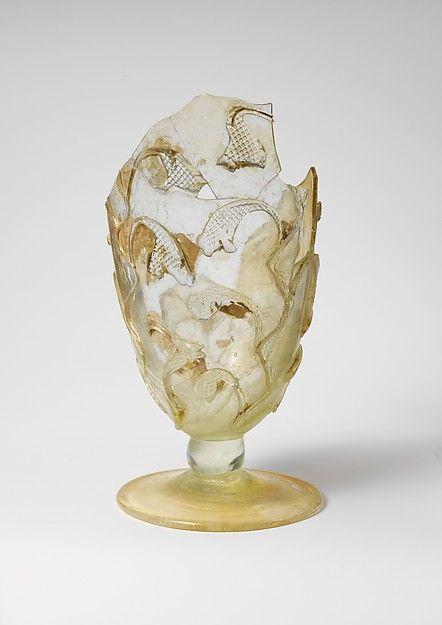 Talpas pohár (Európa) - Hagyomány és múltidéző