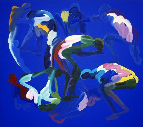 http://www.aesanat.com/uploads/urunler/10-115.jpg adresinden görsel.