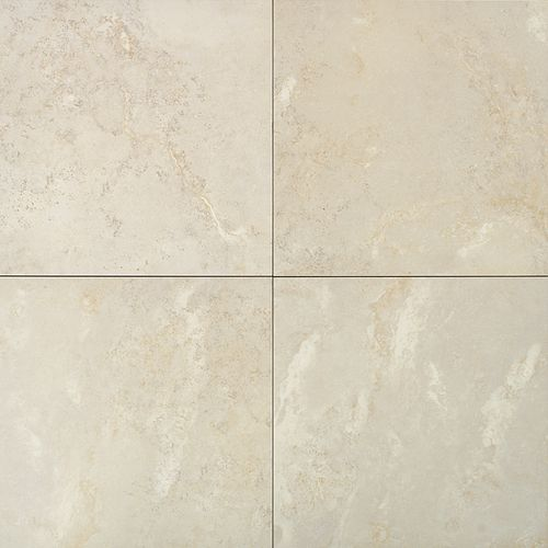 bathroom floor tile texture. Plain Bathroom Floor Tile Texture In Bathroom Floor Tile Texture U