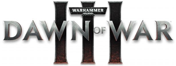 Dawn of War III release is live for Linux & Vulkan -  Since Feral Interactive announced that #Warhammer40,000: Dawn of War III for Linux. Hence this is the latest episode in Relic Entertainment's formidable real-time strategy series. The #games release is now live on #Steam for both Linux and Mac, today Thursday, June 8th. Oh and we can't... https://wp.me/p7qsja-dSm, #DawnOfWarIii, #FeralInteractive, #Mac, #Pc, #Release, #RelicEntertainment, #Vulkan, #Warhammer40000