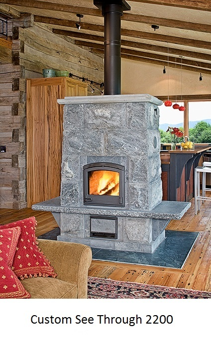 17 Best Images About Tulikivi Fireplaces On Pinterest