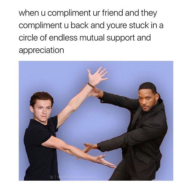 Love Each Other When Two Souls: 25+ Best Ideas About Good Vibes Meme On Pinterest