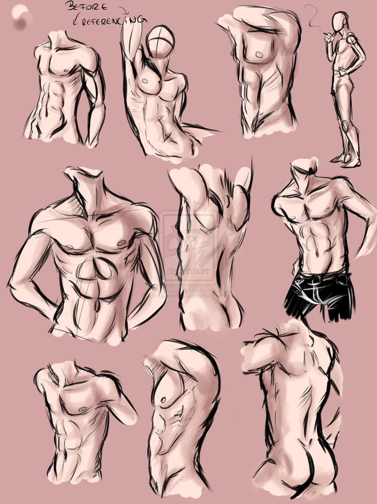 106 best draw images on Pinterest | Sketches, To draw and Drawing art