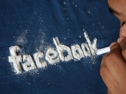 dipendenza da socialnerwork, acta e suicidi internettiani