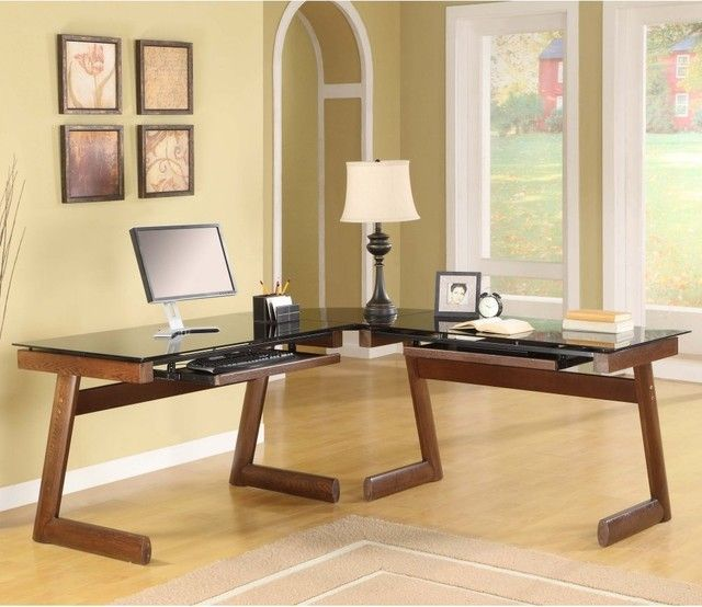 best 25 corner desks for home ideas on pinterest us office organizing small office space and at command