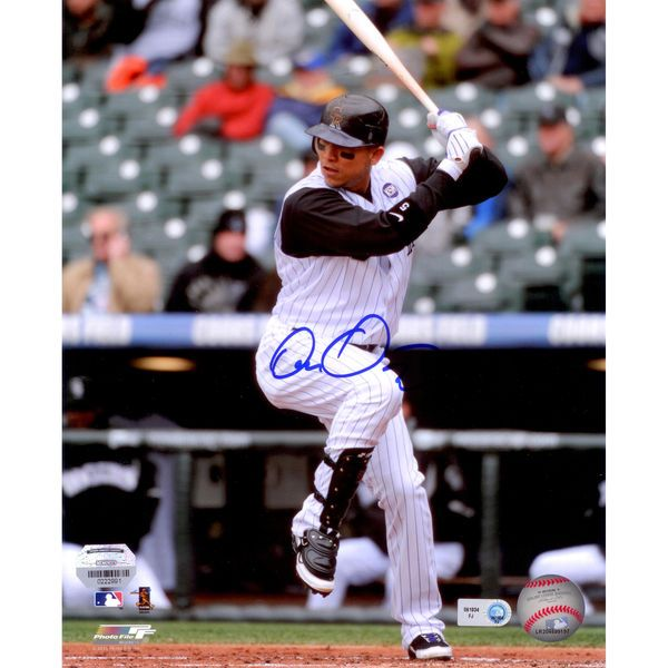 We have Colorado Rockies Tickets! Visit our Website: http://mlb.home-teams.net