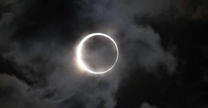 On March 20, 2015, three extraordinary celestial events converge: the March equinox, a total solar eclipse, and a New Moon which is also a Super Moon. We invite you to connect to these cosmic energies as you renew your commitments to yourself. (click to read more)