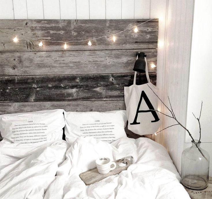 Hyvä sänky on aina suuri investointi, johon oikeasti kannattaa sijoittaa. Toinenjuttu voikin olla sitten sänkyyn kuuluvien
