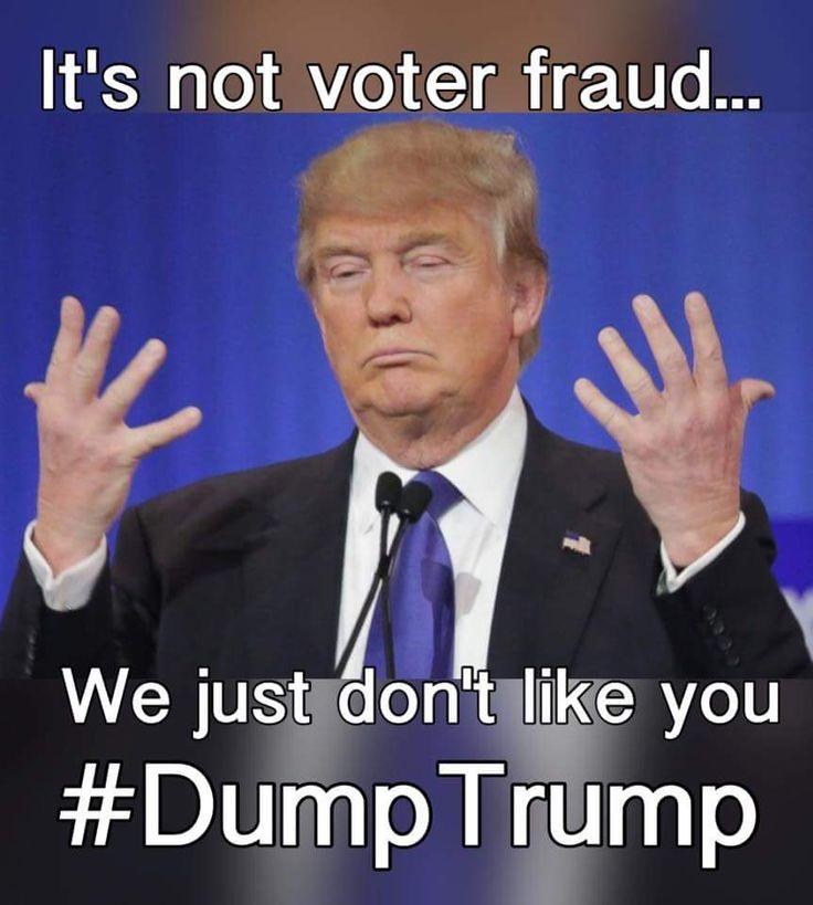 e81516d43ca40cba7f3d0c520b2e393f build a wall photo editor online 517 best dumptrump images on pinterest funny memes, political,Dump Trump Meme
