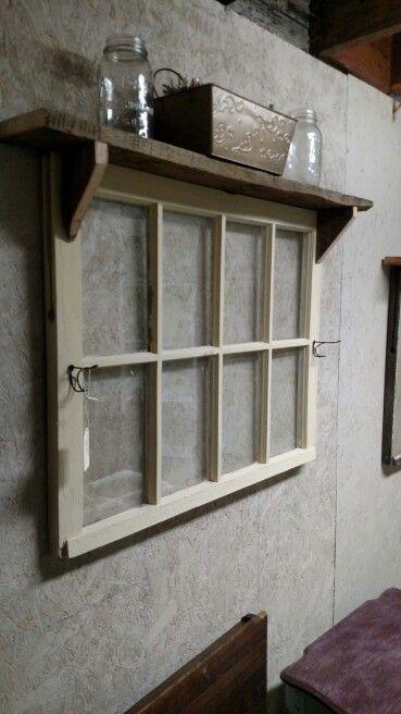 Image Result For Ideas For Window Frames Window Idea Pinterest